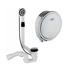 """Search results for """"bath and shower set"""" Round Bath, Square Bath, Filling System, Sales People, Shower Valve, Color Chrome, Shower Set, Shower Heads, Mirror"""