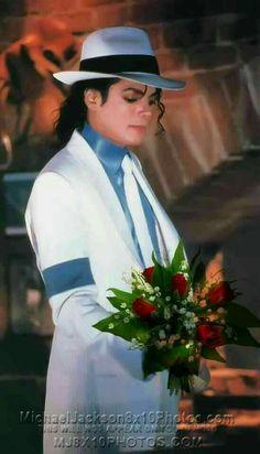 So so beautiful. monstarsrocks1996 . Michael Jackson 6e644f628062
