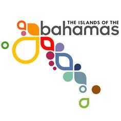 Bahama Ialands