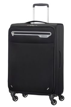 American Tourister Lightway Spinner 67cm Anthracite