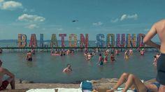 Der ungarische Balaton ist ein beliebtes Urlaubsziel, das schon langsam kaum noch ein Geheimtipp zu nennen wäre. Als Festivallocation wurde er jedoch erst kü... Lost Frequencies, Armin Van Buuren, Robin, New York Skyline, Travel, Tips, Viajes, Destinations, Traveling