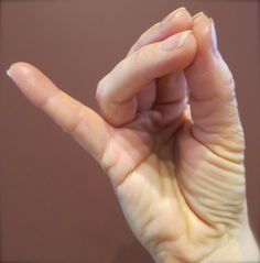 Mudra's are gentle placements of the hands and fingers that can stimulate healing and emotional well-being. The theory behind Mudra's is that each finger represents one of the Universal elements – the thumb represents Fire, the index finger Air, the middle finger Space, the ring finger Earth and the pinky finger represents Water. It is …