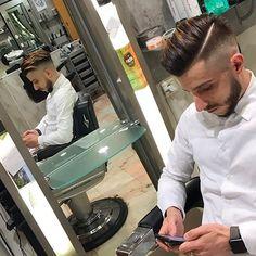 #barber#
