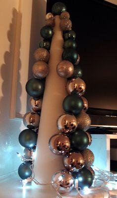 balls+005-1.JPG 949×1,600 pixels