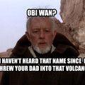 Star Wars memes that ran the Kessel Run in 14 parsecs (49Photos)