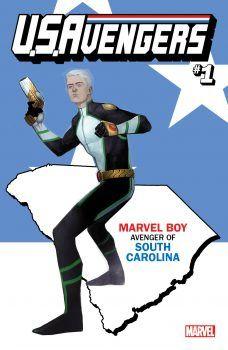 U.S.Avengers001_StateVariant_SouthCarolina-228x350.jpg (228×350)