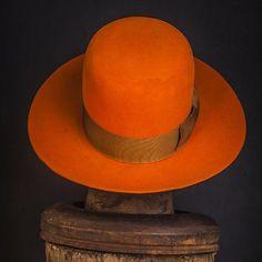 Hat 020