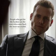i changed face. the most deadliest faces are the ones whove experience the most tragedies life has to offer. Boss Quotes, Strong Quotes, Quotes For Him, Wisdom Quotes, Life Quotes, Corporate Quotes, Suits Quotes, Harvey Specter Quotes, Motivational Quotes