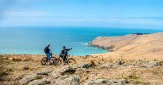 Mountain Biking the Best Trails on New Zealand's South Island  http://www.singletracks.com/blog/mtb-trails/mountain-biking-the-best-trails-on-new-zealands-south-island  New Zealand Fam Trip, March 2015