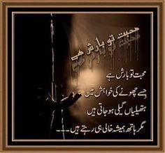 Mohabbat Tu Barish Hay, Barish Poetry, Barish Urdu Poetry, Barish Imagies Poetry,