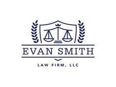 Law Firm logo                                                       …