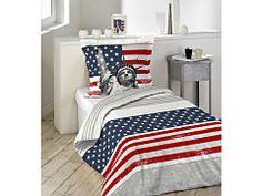 Vintage postelné obliečky Comforters, Blanket, Bed, Furniture, Vintage, Home Decor, Creature Comforts, Quilts, Decoration Home
