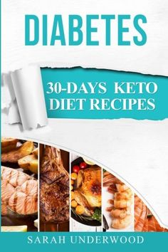 Diabetes: 30-Day Keto Diet Recipes & Meal Plans -- Want to know more, click on the sponsored image. #gym