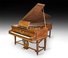 Erard_Art_Case_Grand_Piano