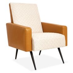 Modern dining chairs, lounge chairs, and counter stools by Jonathan Adler. Chic designs in luxe fabrics and textures for stylish seating in any room. High Back Dining Chairs, Modern Dining Chairs, Lounge Chairs, Modern Lounge, Living Room Designs, Living Room Decor, Dining Room, Swivel Barrel Chair, Chair Fabric