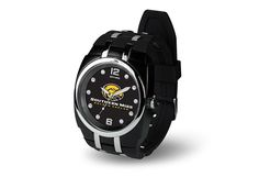 SOUTHERN MISS CRUSHER WATCH