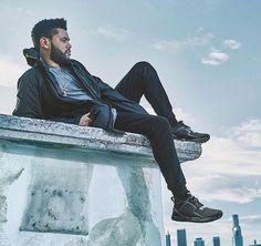 Grammy winnaar The Weeknd lanceert de Puma Ignite Limitless sneaker Puma Ignite Limitless, Abel The Weeknd, Abel Makkonen, Beauty Behind The Madness, Travel Humor, Puma Mens, Over Dose, Baby Daddy, Future Husband