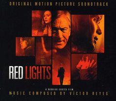 Lights - Soundtrack
