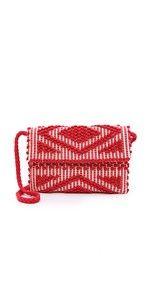 Designer Clutches Bags Shop Clutch Bag, Crossbody Bag, Designer Clutch, Designing Women, Shopping Bag, Cross Body, Handbags, Fashion Design, Clutches