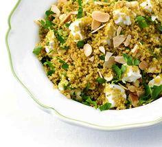 #VIVRI #nutrition #recipe #delicious #meal #healthy #health #EatClean #HealthyChoices #HealthyLifestyle #eat #VIVRILifestyle #quinoa #fitness #EatSmart