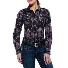 Ariat 10036 Women's Tabitha Shirt Multicoloured Ariat, http://www.amazon.com/dp/B008Y3S8NQ/ref=cm_sw_r_pi_dp_tQPhrb1YAFP4H