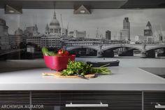 39 Best Kuchnia Images Kitchens Design Interiors Homes