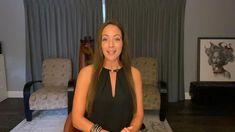Jasari for medium skin tones, has been awarded Best Natural Beauty Product! #dryskincaretips #naturalskinremedies #eyecream Pure Beauty, Clean Beauty, Natural Beauty, Organic Skin Care, Natural Skin Care, Dry Flaky Skin, Dry Skincare, Best Eye Cream, Uneven Skin Tone