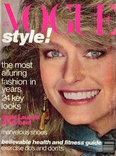 0f4fa478bd224 Garotas, Mulheres, Revistas Vintage, Vogue Vintage, Vanity Fair, Capas De