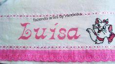 Fazendo artes by Vandinha
