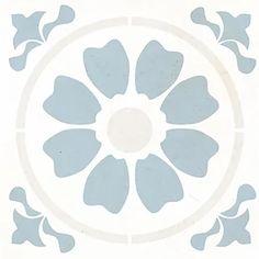 MSI NTAM8X8 Mosaic Tiles, Wall Tiles, Ideias Diy, Commercial Flooring, Stone Tiles, Beautiful Lights, Beautiful Pictures, Tile Patterns, Porcelain Tile