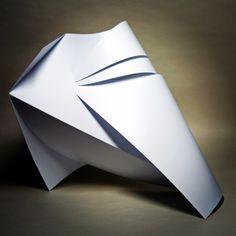 Untitled new series coming soon by Eddie Roberts eddierobertssculpture.com