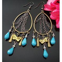 http://www.laurel-bijoux.fr/844-thickbox_default/boucles-d-oreilles-naos.jpg