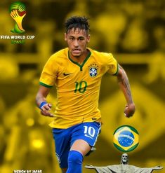 Neymar Brazil Bra Wallpaper By Jafarjeef Neymar Neymar Brazil 2019 Wallpapers Wallpaper Cave. Brazil Football Team, Brazil Team, Neymar Brazil, Neymar Football, National Football Teams, Brazil Wallpaper, Team Wallpaper, Nike Wallpaper, Football Wallpaper