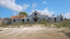 Landhuis Noordkant - Abandoned - Urban Exploration - URBEX - Curaçao 2016 #curacao #urbex #urbanexploration #urbanexploring #abandoned #haunted