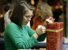 Best Christmas Gifts For Teachers !
