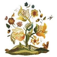 Image from http://www.roseworks.co.za/public/images/products/treeOfLife.jpg.
