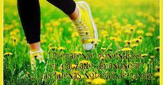 Pooky Inspiration: Tu calzado...
