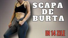 Pilates, Cardio, Youtube, Camisole Top, Tank Tops, Sports, Teacher, Women, Medicine