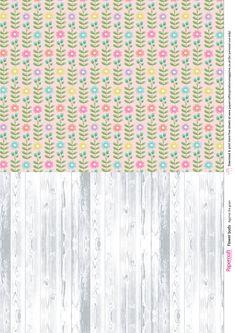 PIN_175_p039-p048_Freepapers-3.jpg (2480×3508)