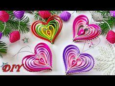 Shabby Chic Christmas Ornaments, Christmas Lanterns, Christmas Ornaments To Make, Christmas Angels, Christmas Crafts, Christmas Tree, Foam Board Crafts, Foam Sheet Crafts, Foam Crafts