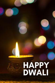 #happyDwali2019 #Dwali #lights #holiday #happyholidays Happy Holidays, Tea Lights, Birthday Candles, Events, Happy Holi, Tea Light Candles