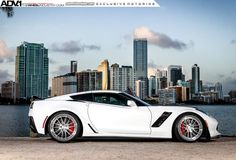 ADV1-Chevrolet-C7-Corvette-z06-ADV7_0-Track_Spec-SL-Custom-Forged-3-Piece-Concave-Wheels-Brushed-06