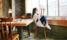 coffee-shop-fashion-girl-style-Favim.com-456584.jpg (500×305)