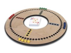 Image result for tock board game