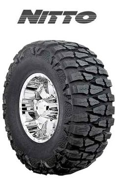 Nitto-Mud-Grappler-rv.jpg