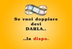 #Doppiatori www.rivettiwalter.com