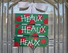 cajun christmas decorations bing images