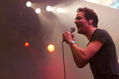 Wagner Moura - Google Search