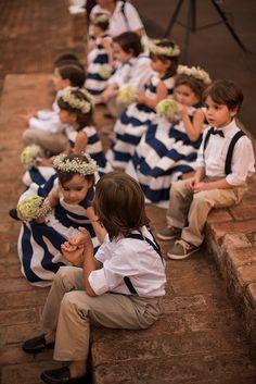 casamento-campo-fazenda-vestido-de-noiva-wanda-borges-decoracao-renato-aguiar-10