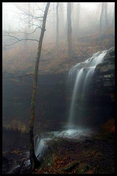 Monte Sano Mtn, Mountain Heights, Huntsville, AL